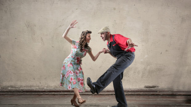 """""""Consider every day lost on which we have not danced at least once.""""  Friedrich Wilhelm Nietzsche"""