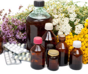alt = herbal medicine