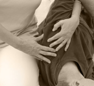 alt = shiatsu massage
